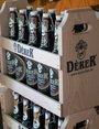 bierfest2008-014