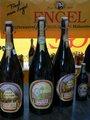 bierfest2008-021