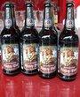 bierfest2008-022