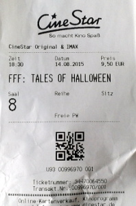 2015-08-14_Tales-of-Halloween