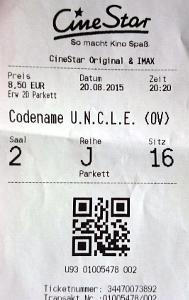 2015-08-20_UNCLE