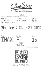 2016-07-26_Star-Trek-Beyond