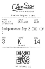 2016-07-28_Independence-Day-2