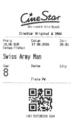 2016-08-18_Swiss-Army-Man
