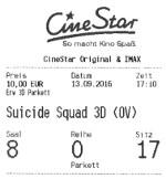 2016-09-13_Suicide-Squad