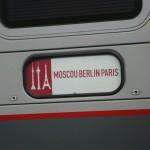 Russland_02_03