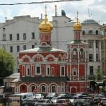 Russland_03_02