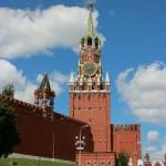 Russland_03_03