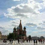 Russland_03_04