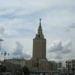 Russland_10_01