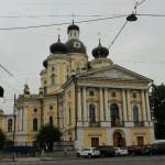 Russland_10_05