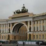 Russland_11_01