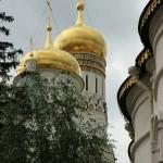 Russland_5_01