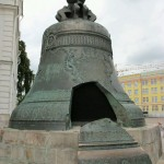Russland_5_02