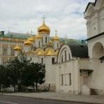 Russland_5_03