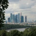 Russland_6_06