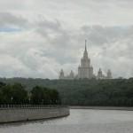 Russland_8_02