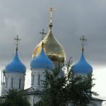 Russland_8_06