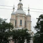 Russland_18_02