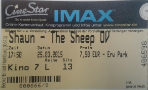 2015-03-25_Shaun-The-Sheep