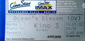 2002-02-10_Oceans-Eleven