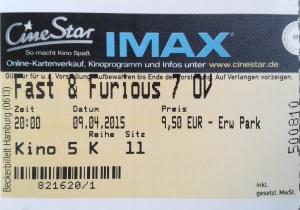 2015-04-09_Fast-Furious-7