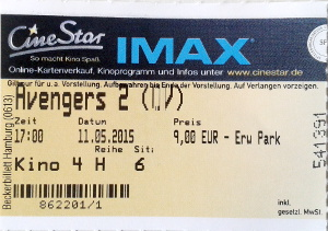 2015-05-11_Avengers-2