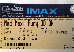 2015-05-19_Mad-Max-Fury-Road