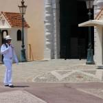 2015-06-09_006_Monaco~01