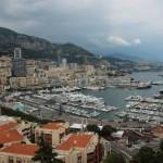 2015-06-09_014_Monaco~01
