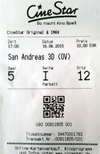 2015-06-17_San-Andreas