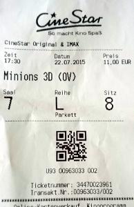 2015-07-22_Minions