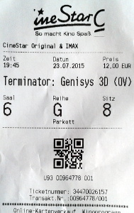 2015-07-23_Genisys