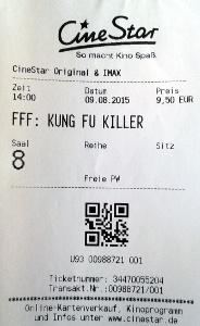 2015-08-09_Kung-Fu-Killer