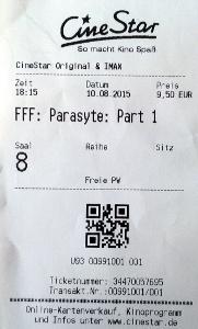 2015-08-10_Parasyte-Part-1