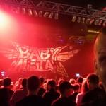 2015-08-27_Babymetal