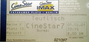 2001-02-01_Teuflisch
