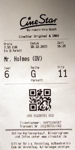 2015-12-30_Mr.-Holmes