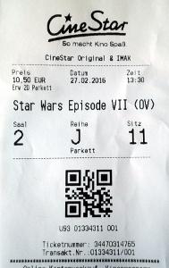 2016-02-27_Star-Wars