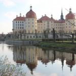 2016-03-24_3_Moritzburg