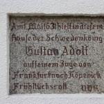 2016-03-28_027_Fürstenwalde