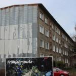 2016-03-28_036_Fürstenwalde