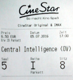 2016-07-05_Central-Intelligence