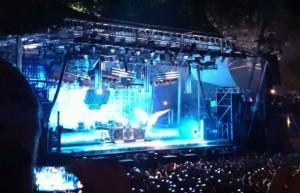 2016-07-09_Rammstein