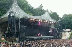 2016-07-09_Rammstein-Peaches