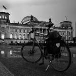 2016-08-06_299_Regierungsviertel_Regen