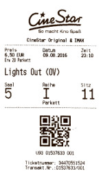 2016-08-09_Lights-Out