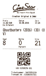 2016-08-10_Ghostbusters