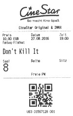 2016-08-27_Dont-Kill-It