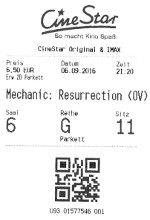 2016-09-07_Mechanic_Resurrection